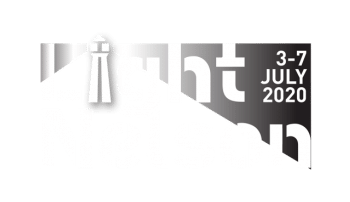 Light Nelson Event logo